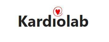 Kardiolab